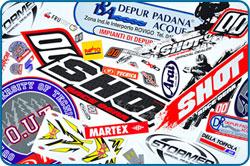 5000 etichette max3x3cm